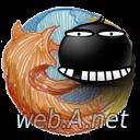 не обновлять Mozilla Firefox