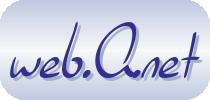 Ищу Быстрые Прокси Под Xrumer лучшие прокси для накрутки подписчиков ютюб Рабочие Прокси Для Парсинга Гугл Схема поиска прокси для